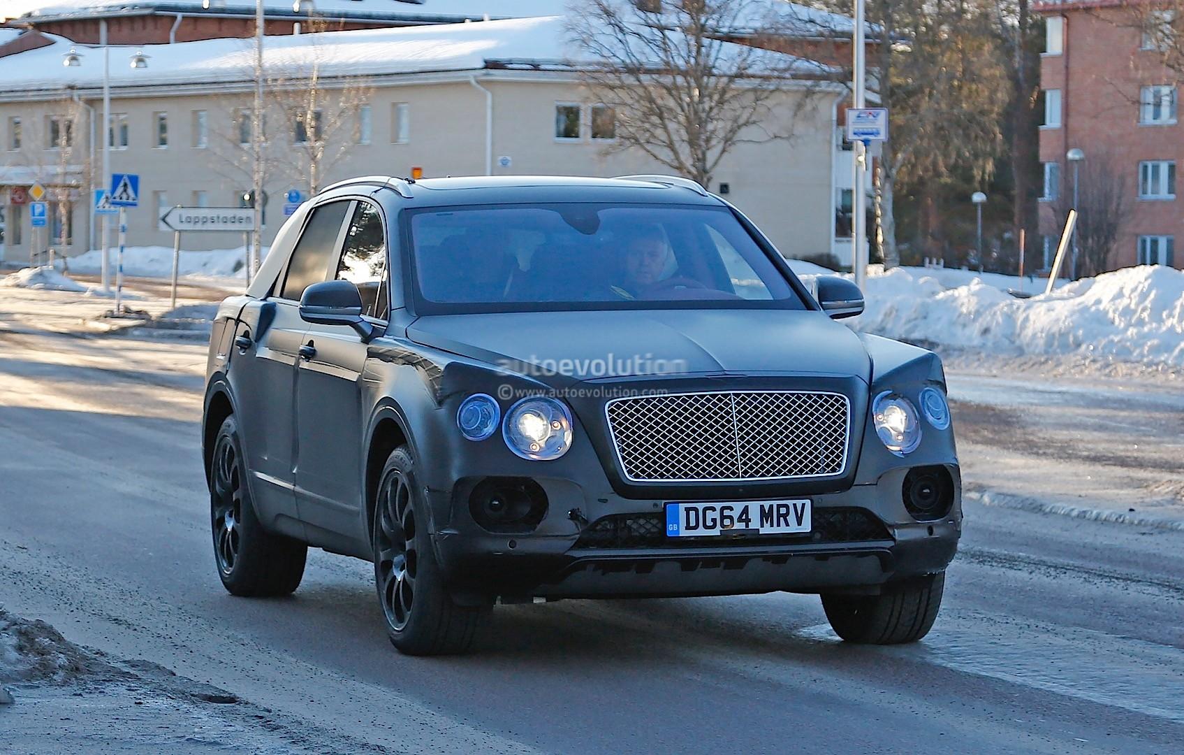 2015 - [Bentley] Bentayga - Page 5 Bentley-bentayga-spied-once-again-looks-like-an-edgier-vw-touareg-photo-gallery_2