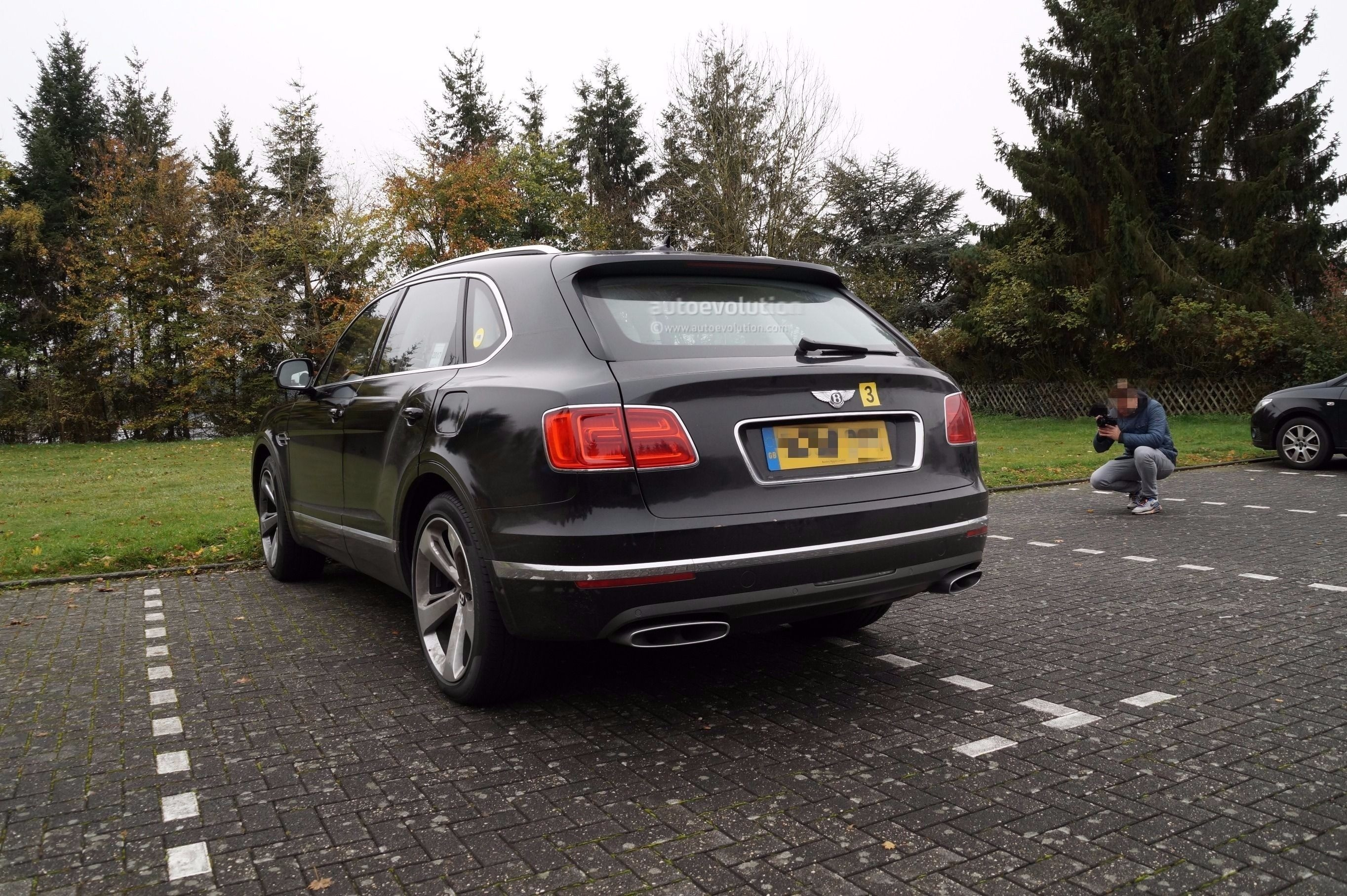 new a bentley mulsanne price cost auto of mulliner express