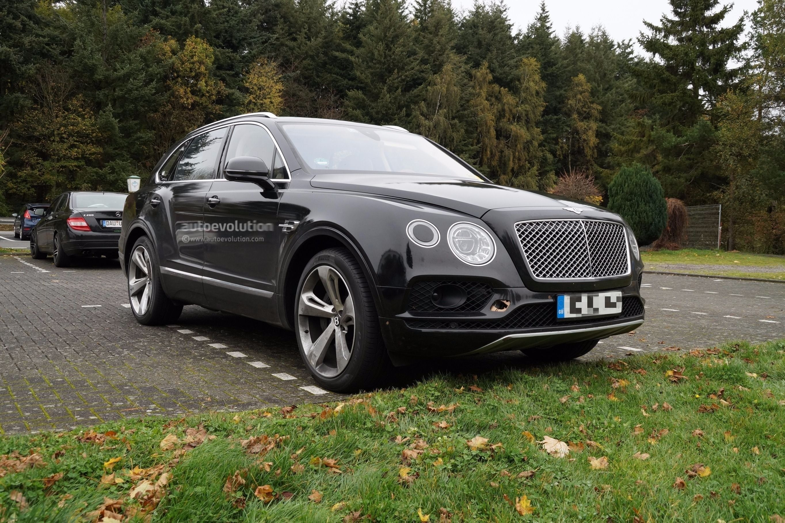 bentley and review of cost auto a new price continental specs gt