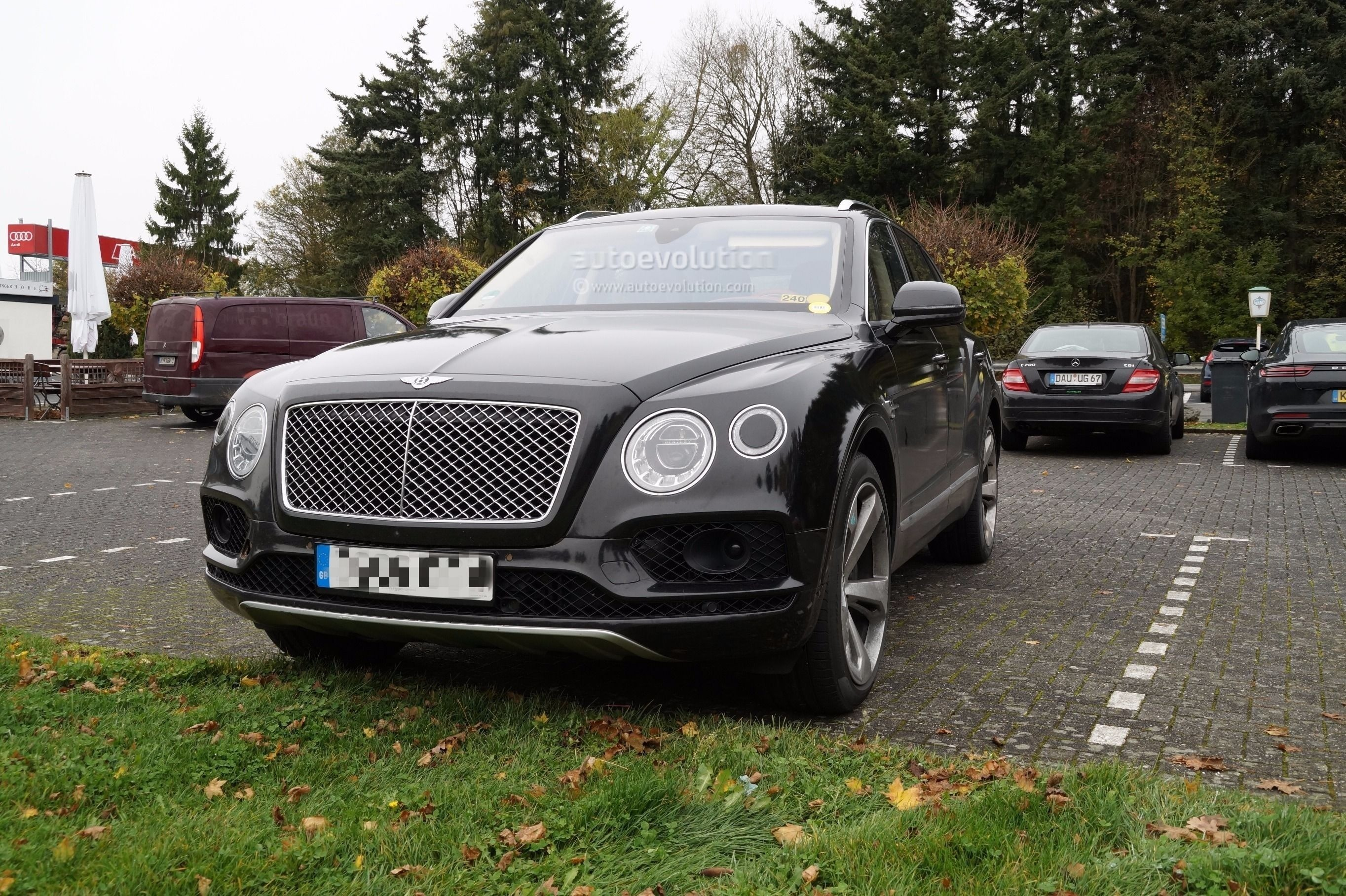 youtube cost of bentley power a watch on new ride remote wheel controlled car