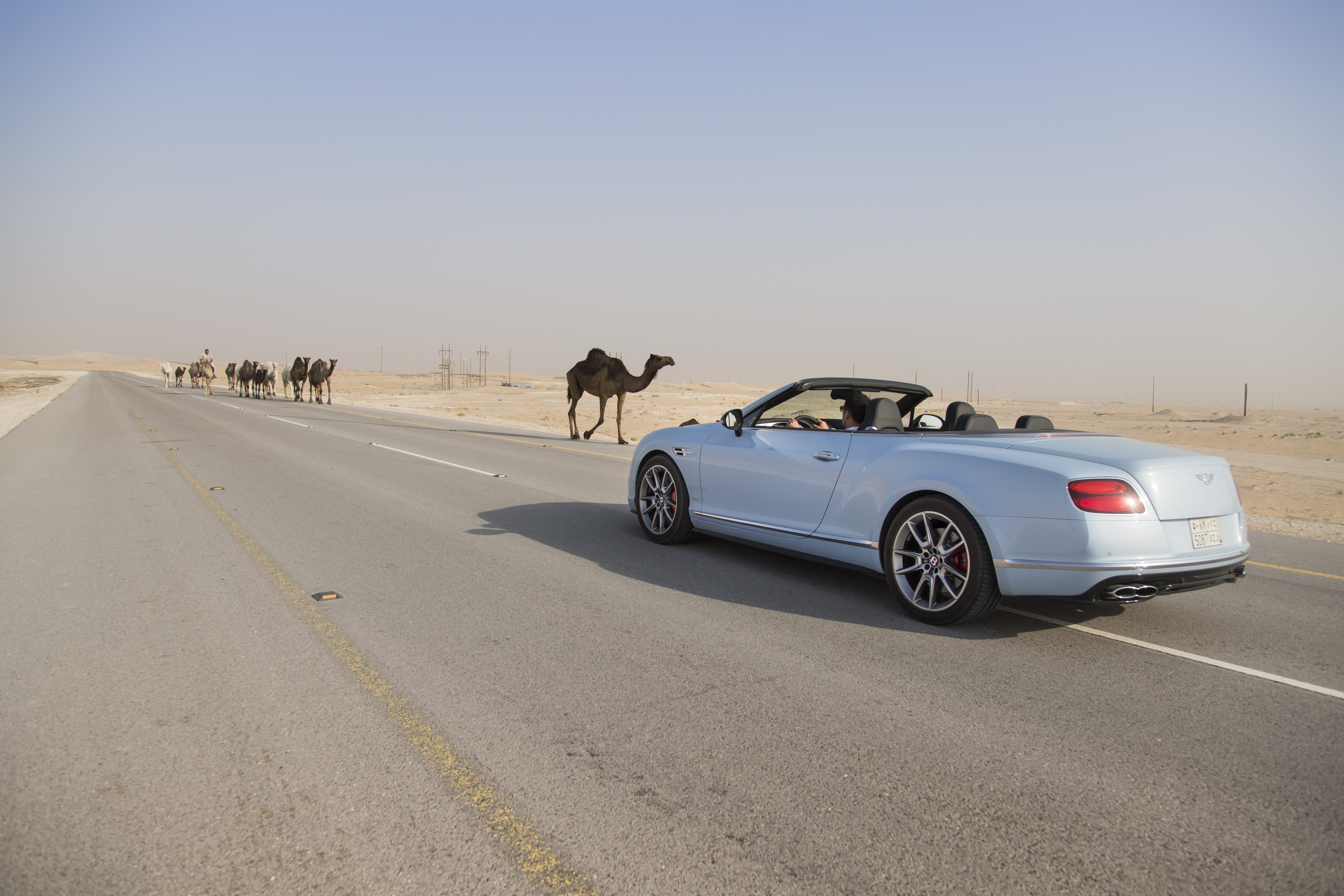 does cost much continental specs supersports photos a convertible bentley and how