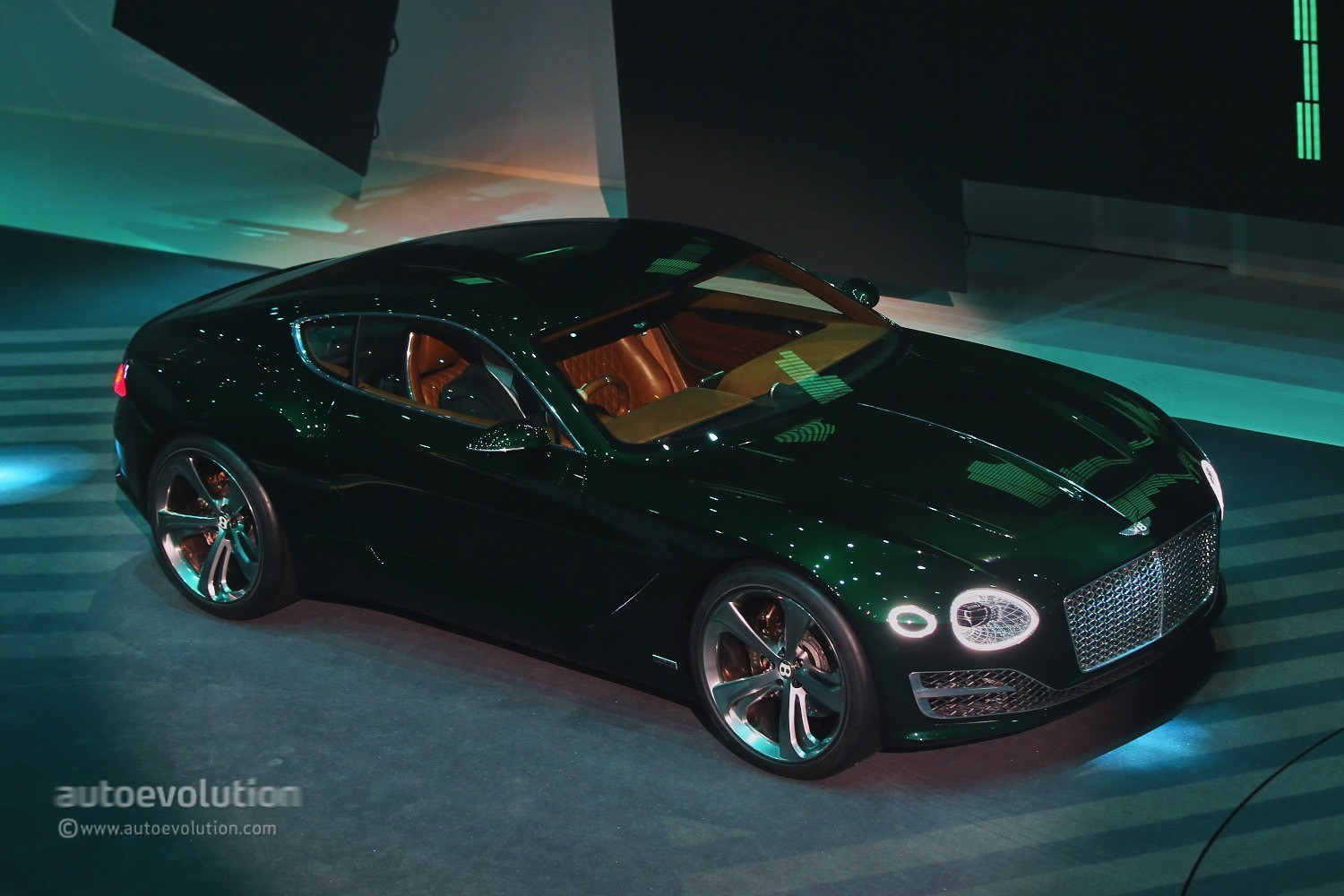 2018 bentley speed. interesting 2018 bentley exp 10 speed 6 concept at geneva intended 2018 bentley speed o