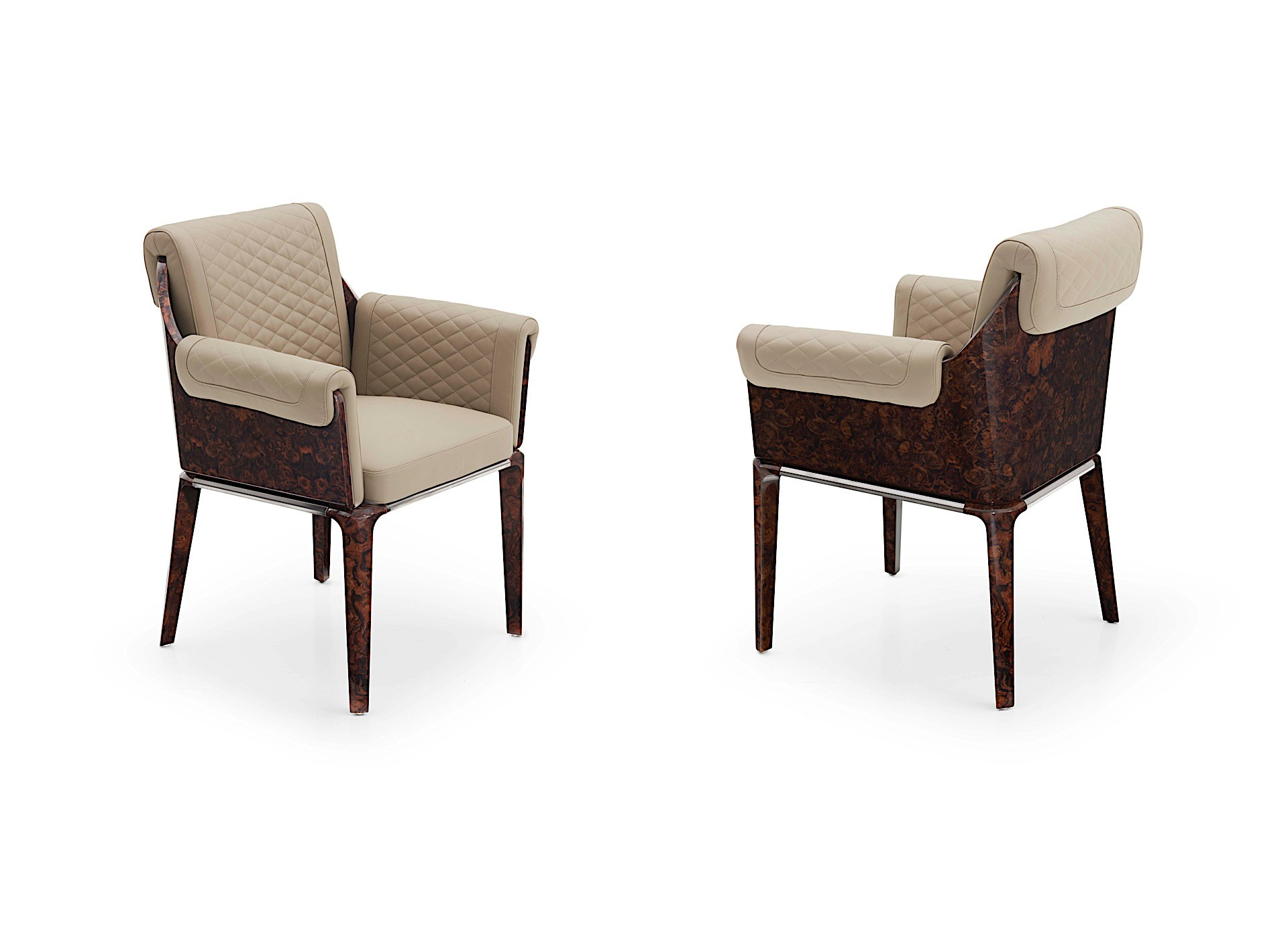 Bentley Launches Its New Furniture Collection, Prepare Your Mansion