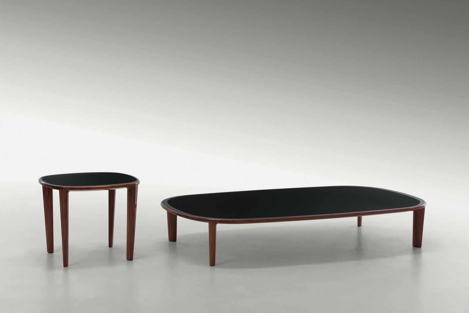 ... Bentley Unveils New Furniture And Accessories Collection ...