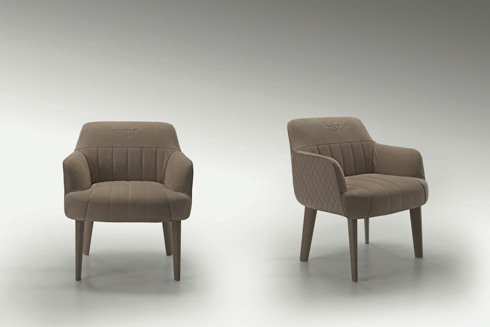 Bentley unveils new furniture and accessories collection for Furniture news