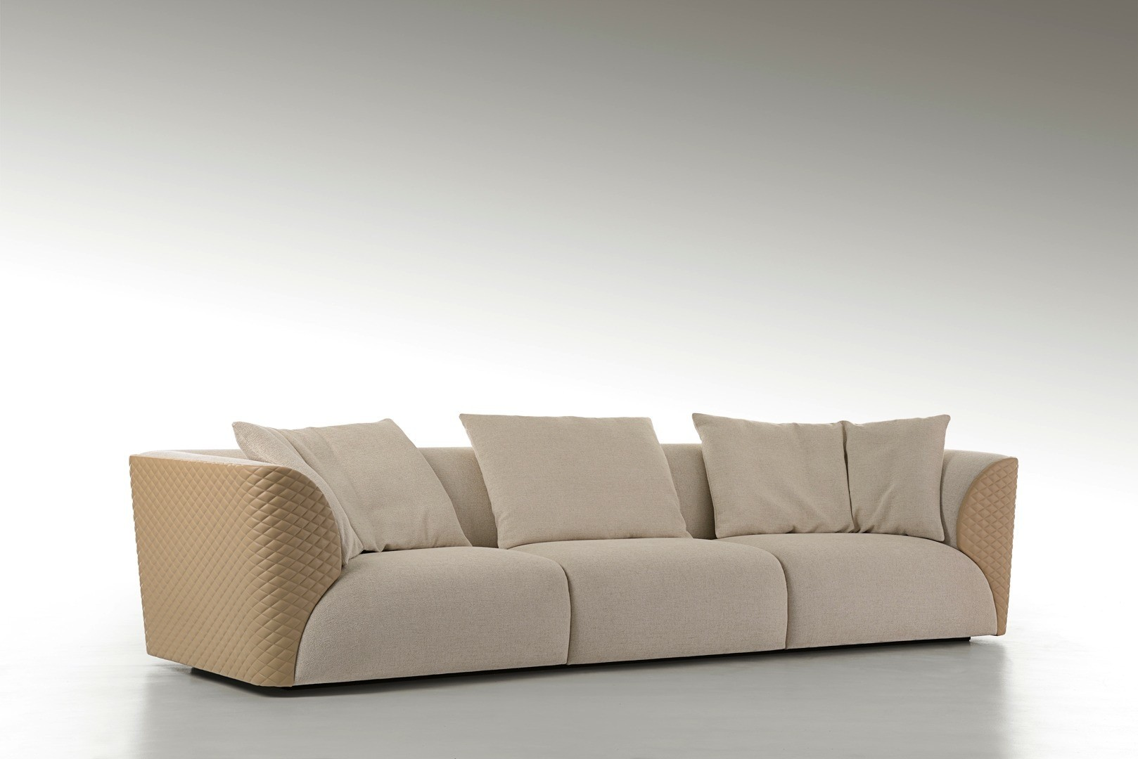 Bentley unveils new furniture and accessories collection for Furniture collection