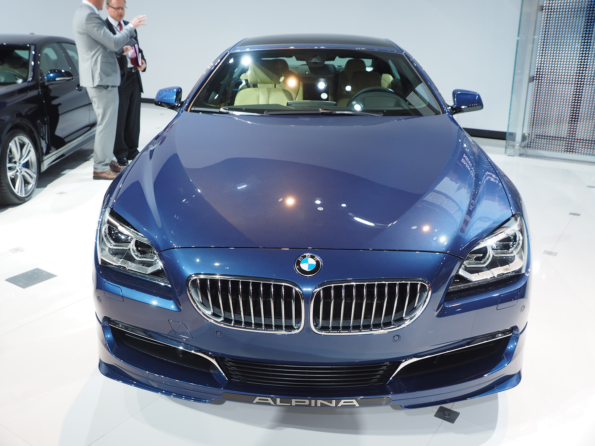 nyias gran alpina sale show new auto coupe bmw for york