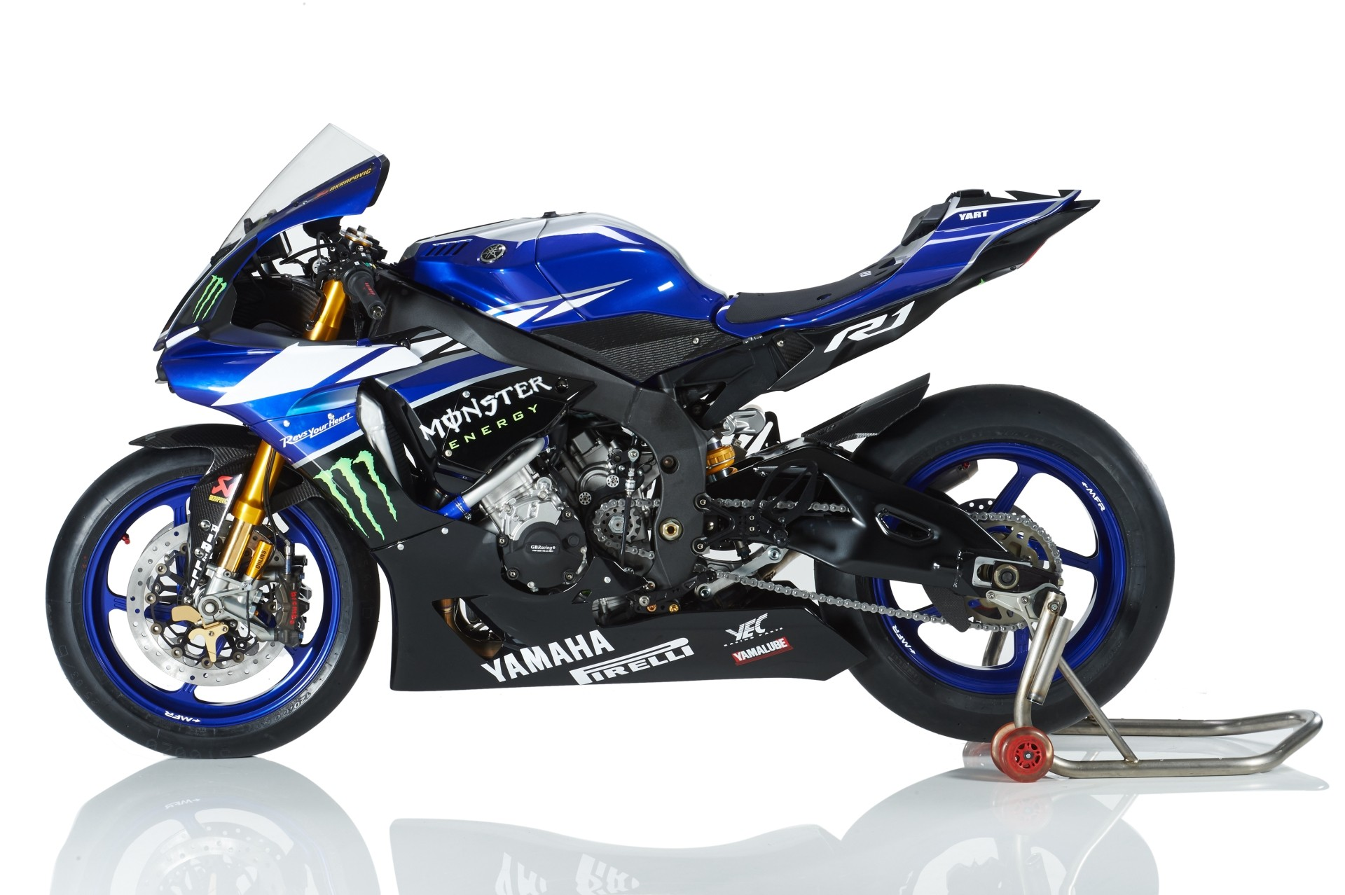 bike xxx 2015 yamaha yzf r1 endurance world championship. Black Bedroom Furniture Sets. Home Design Ideas