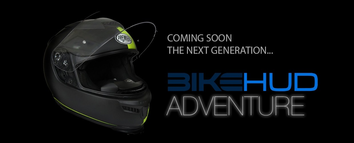 bikehud gen2 adventure bikehud gen2 adventure
