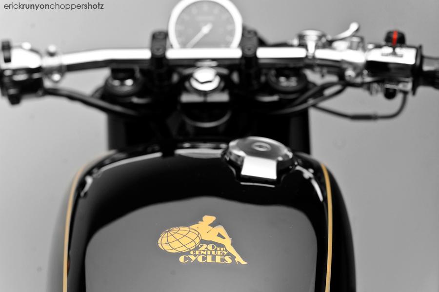Billy Joel Rides A Custom Yamaha Virago Autoevolution