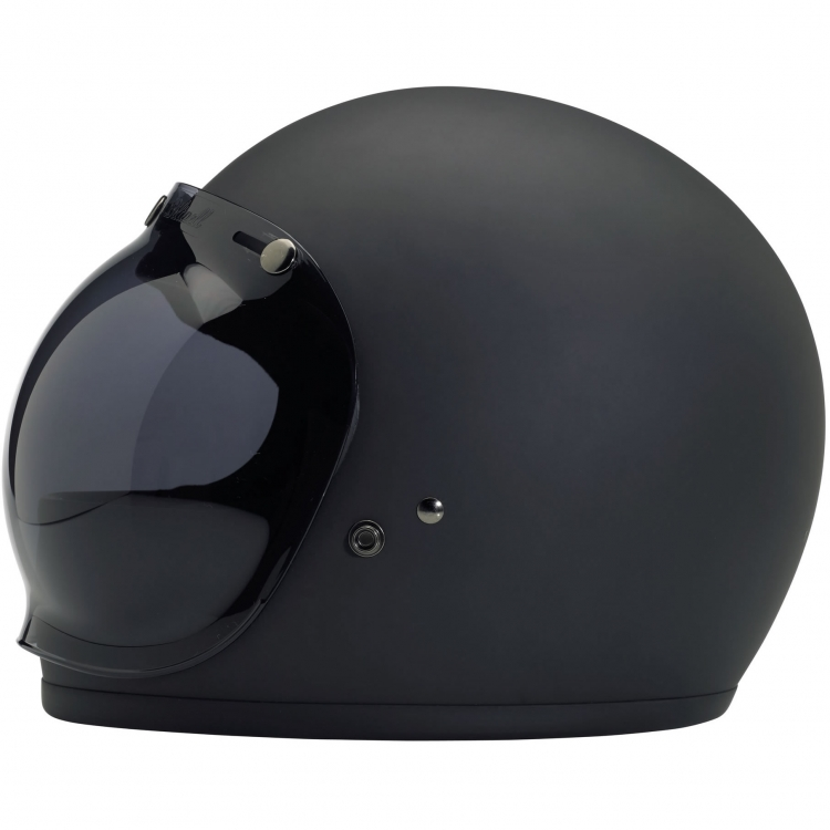 Biltwell Gringo Helmet >> Biltwell Shows Gringo Helmets, Retro to the Max - autoevolution
