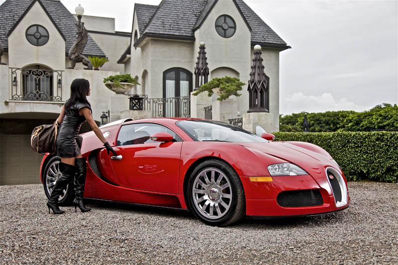 The Auto Garage  Miami FL Read Consumer reviews Browse