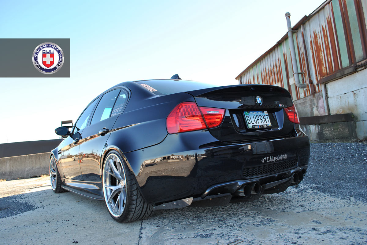 Bmw E90 m3 Stance Stunning Bmw E90 m3 Photo
