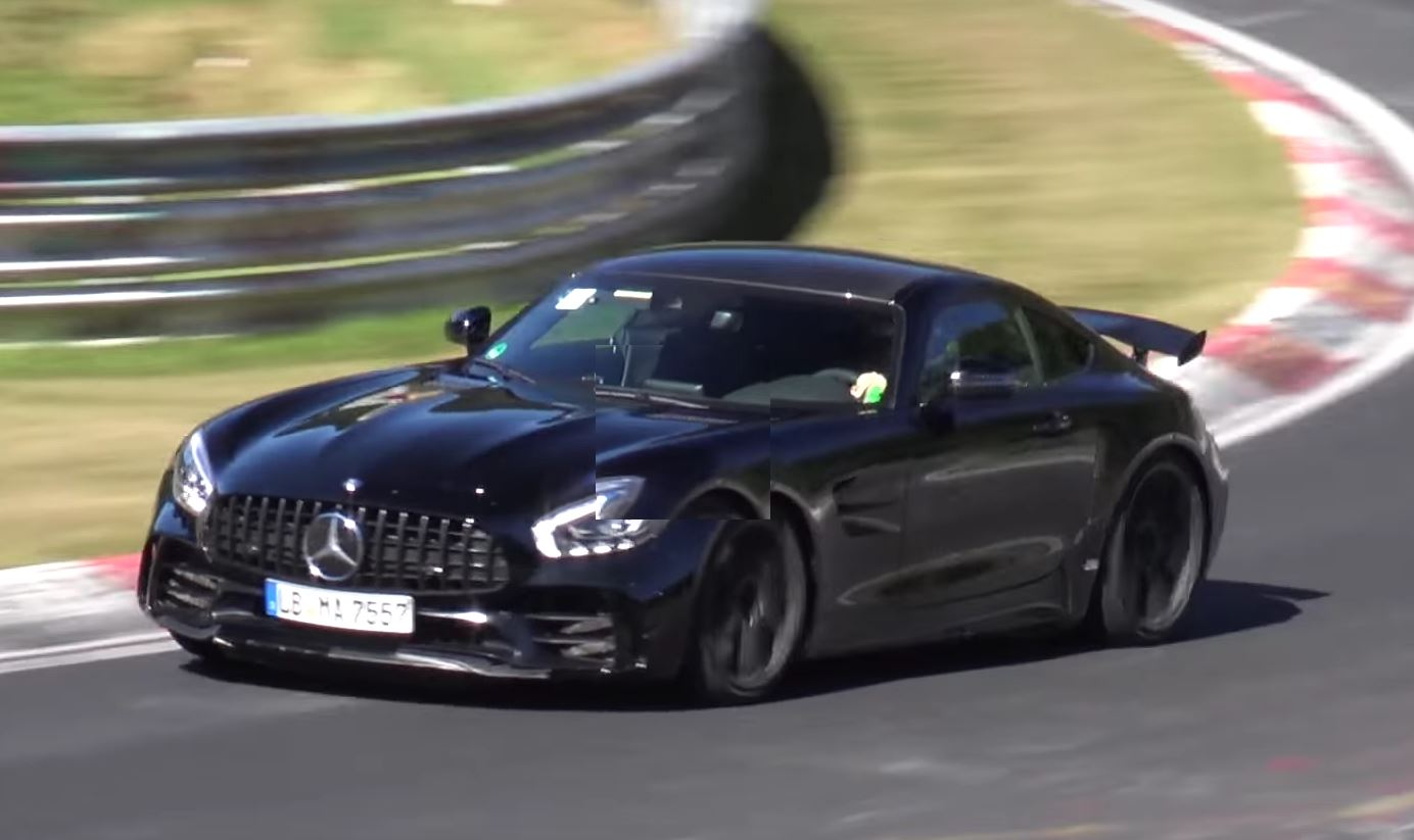 https://s1.cdn.autoevolution.com/images/news/gallery/black-mercedes-amg-gt-r-does-insane-nurburgring-passes_1.jpg
