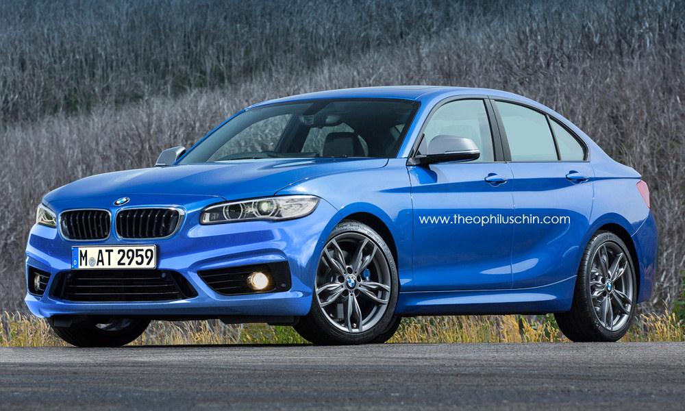 2016 - [BMW] Série 1 Sedan [F52] Bmw-1-series-sedan-rendered_2