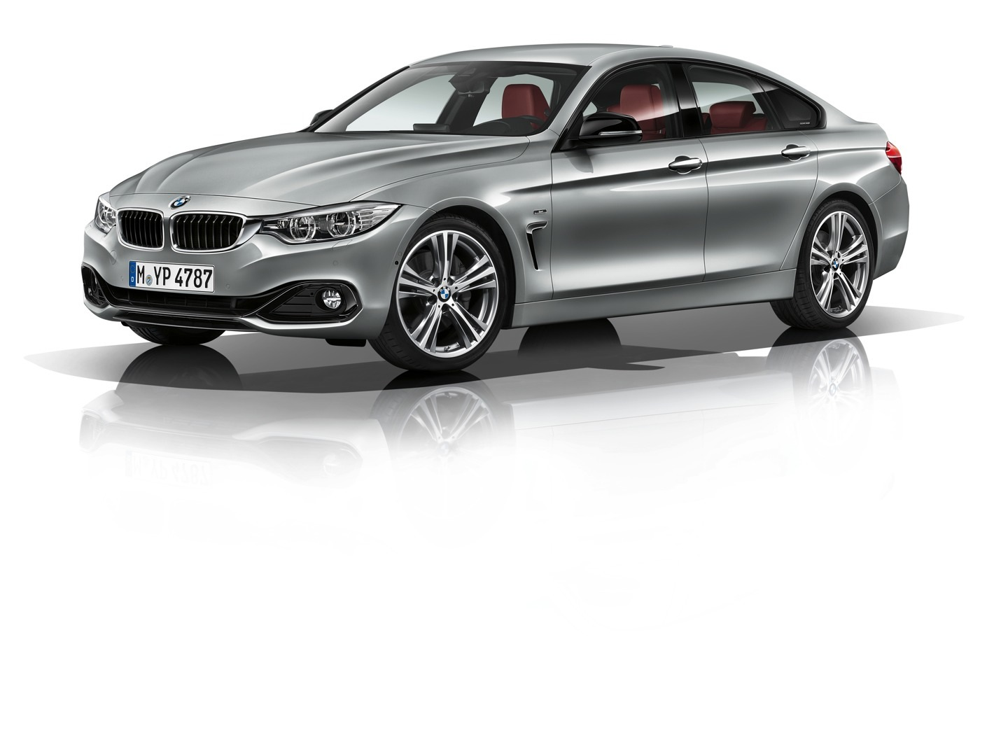 Bmw 4 Series Convertible Auto Boutique bmw-4-series-gran-coupe-officially-unveiled-photo-gallery_4.jpg
