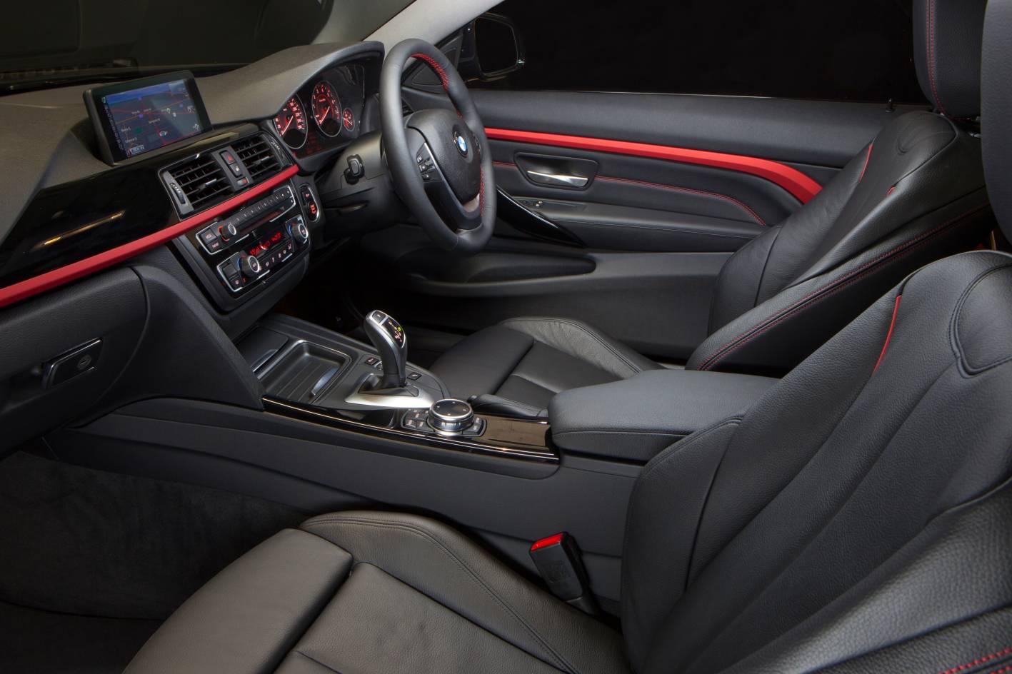 2013 bmw 428i vs 2013 mercedes benz e250 coupe comparison test -  Bmw 4 Series Coupe Test Drive