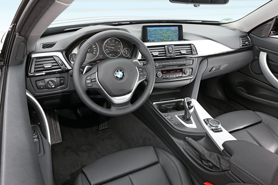 Bmw 4 series convertible review autoevolution - Drive Bmw 4 Series Bmw 420d Bmw Bmw 4 Series Vs Audi A5 420d Vs A5 Tdi