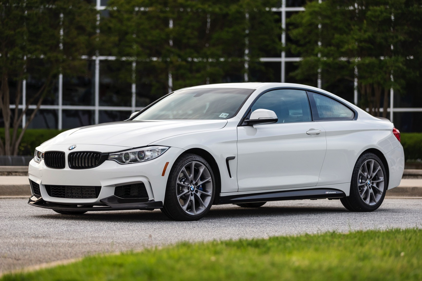 bmw has unveiled a - photo #8