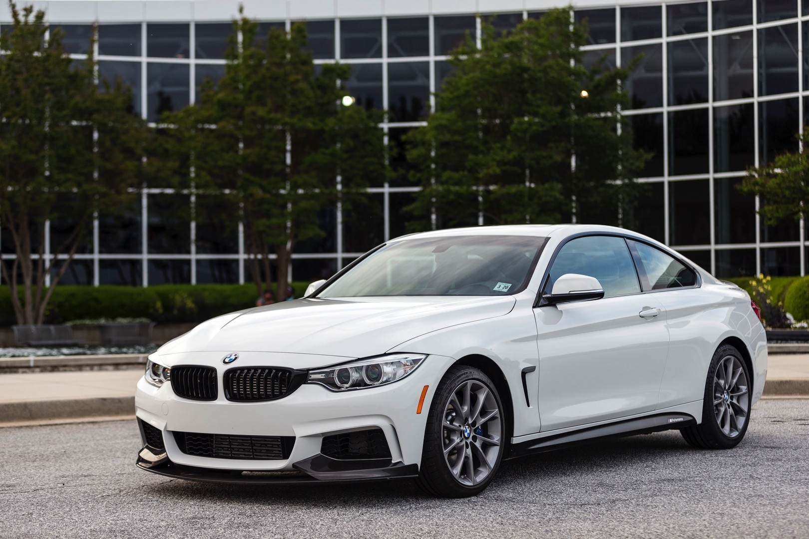 bmw has unveiled a - photo #12