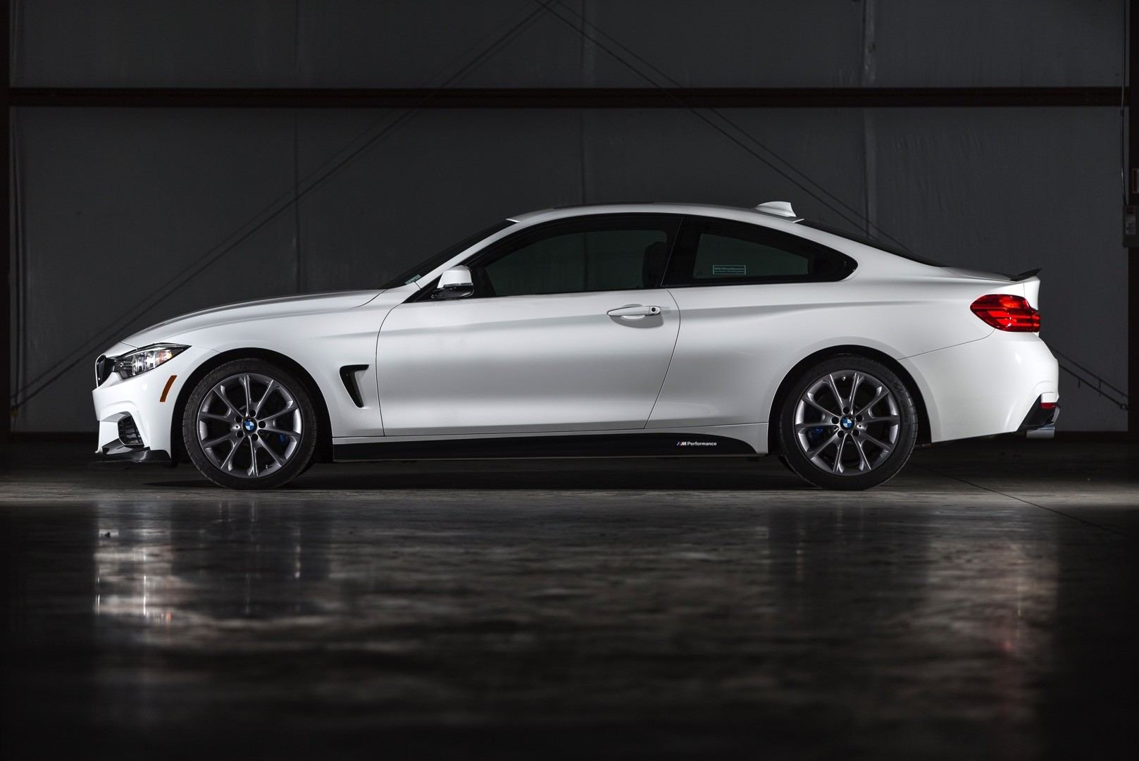 bmw has unveiled a - photo #23