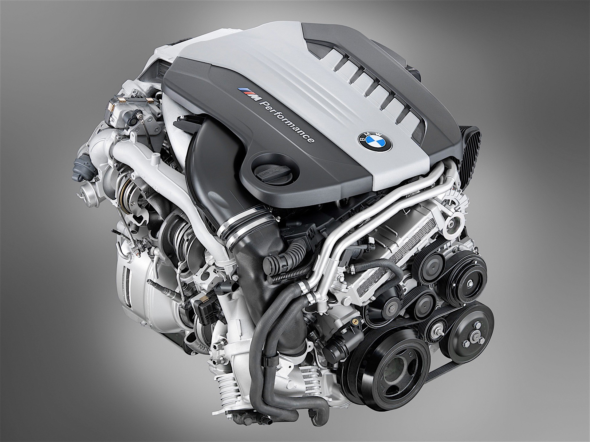 Bmw and mercedes benz plan to discontinue diesels in the for Motor oil manufacturers in usa