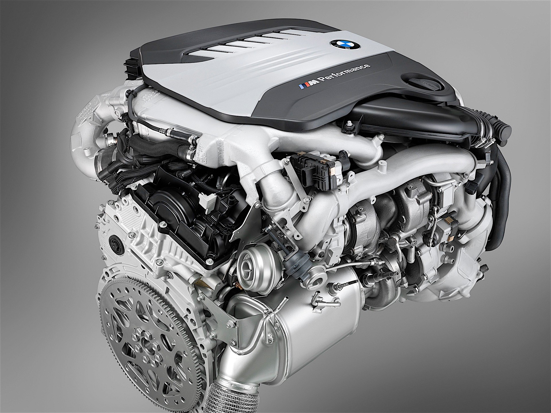 benz techarticles engines leaks extra mercedes diesel image fixing vacuum common engine large htm