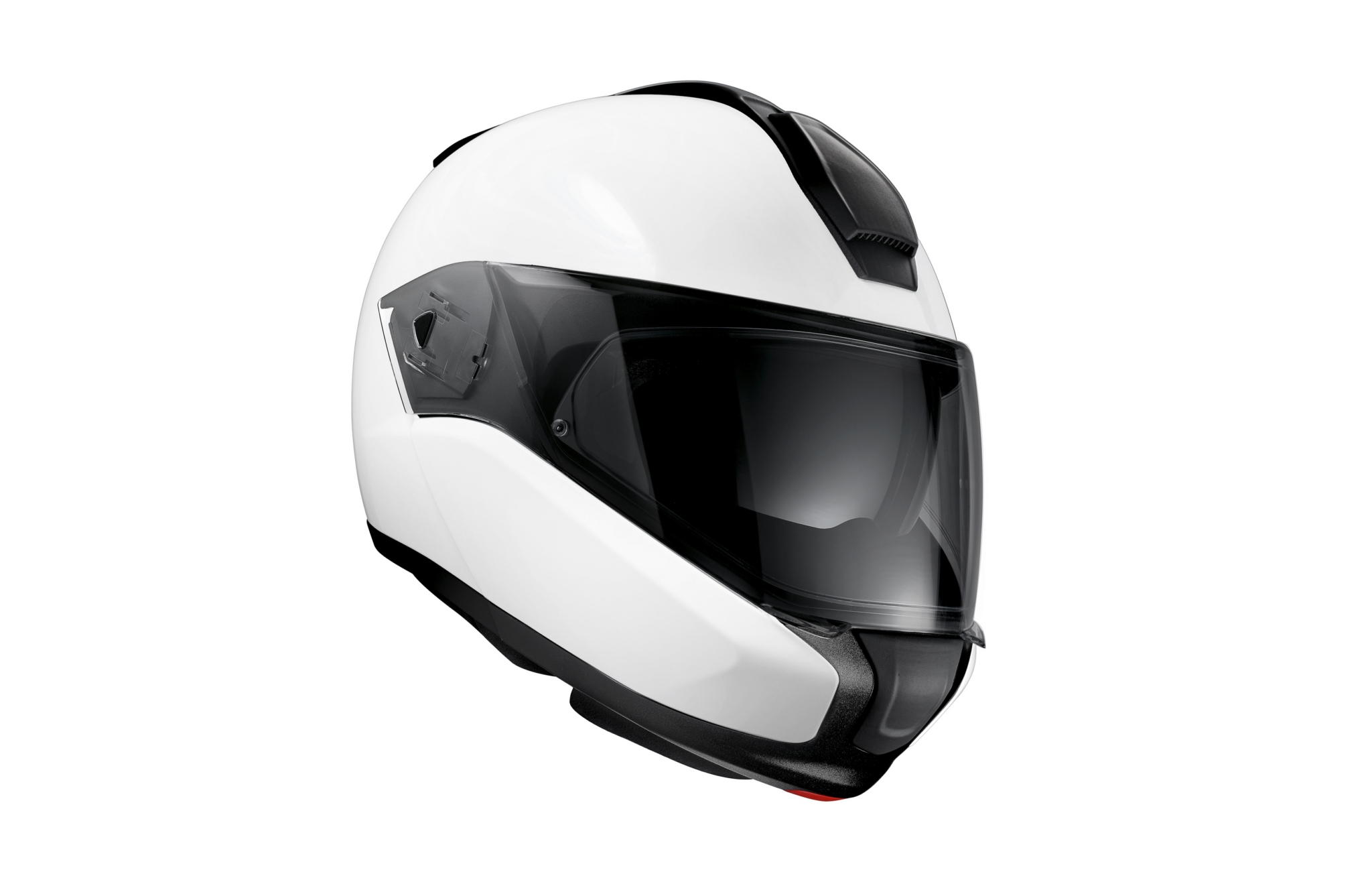 bmw announces system 6 evo helmet autoevolution. Black Bedroom Furniture Sets. Home Design Ideas