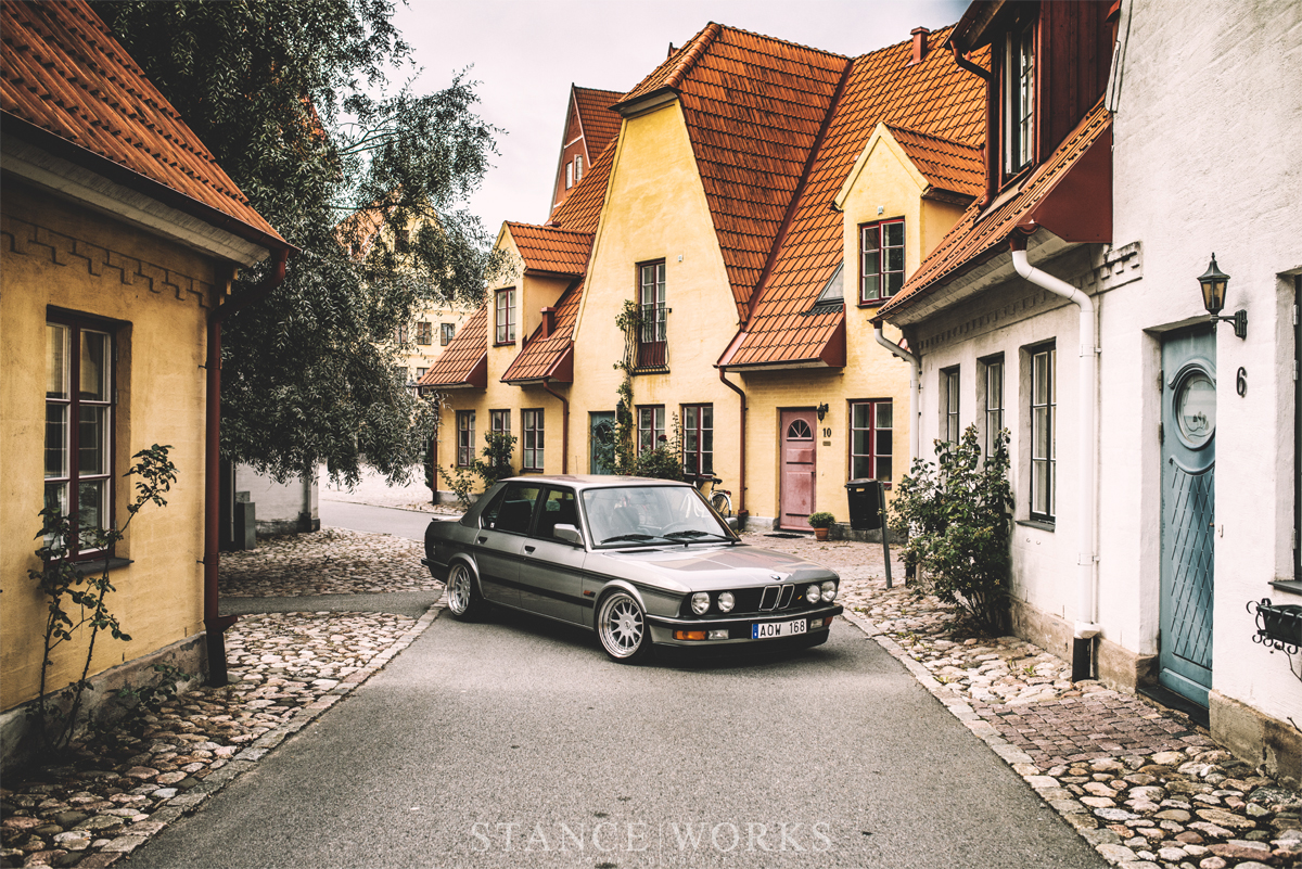 bmw-as-its-supposed-to-be-hartge-1987-53