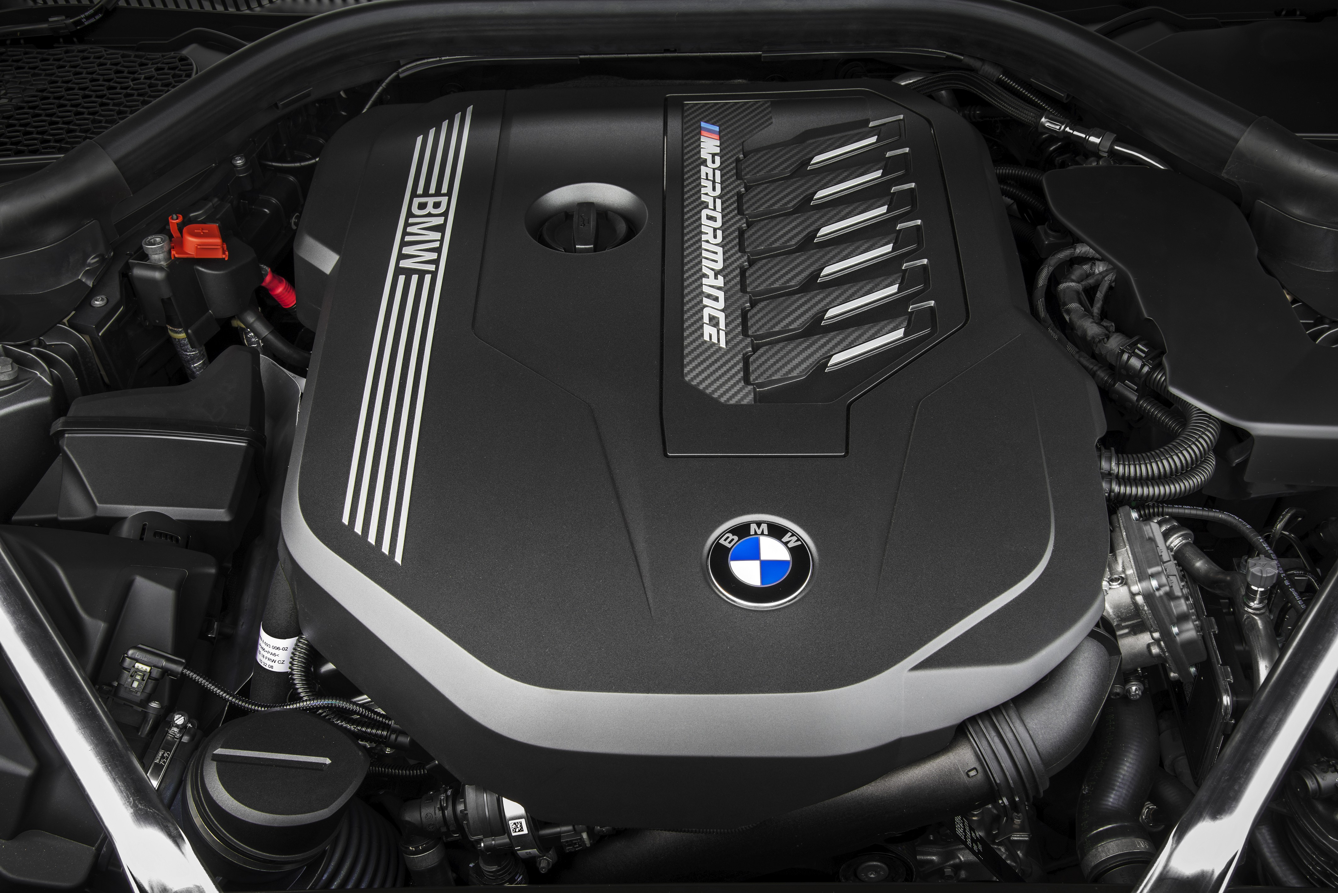 Bmw B58 Tu1 Engine Coming With Up To 388 Ps Automotivetestdrivers Smart Car Wiring Harness Diagram Further Gts M4 In Addition Spider 2020 Z4