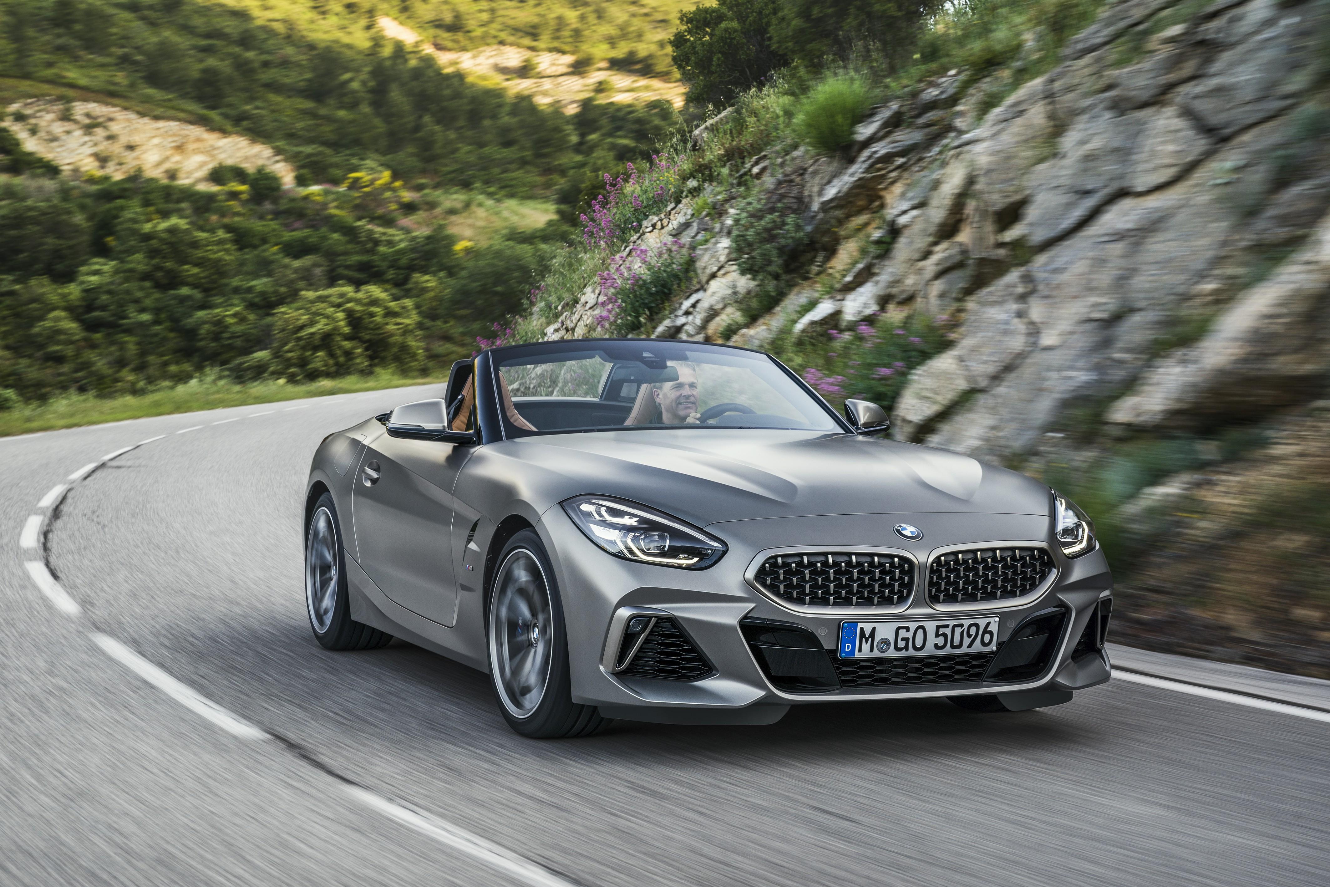 e65b32287722a BMW B58 TU1 Engine Coming With Up To 388 PS – Automotivetestdrivers ...