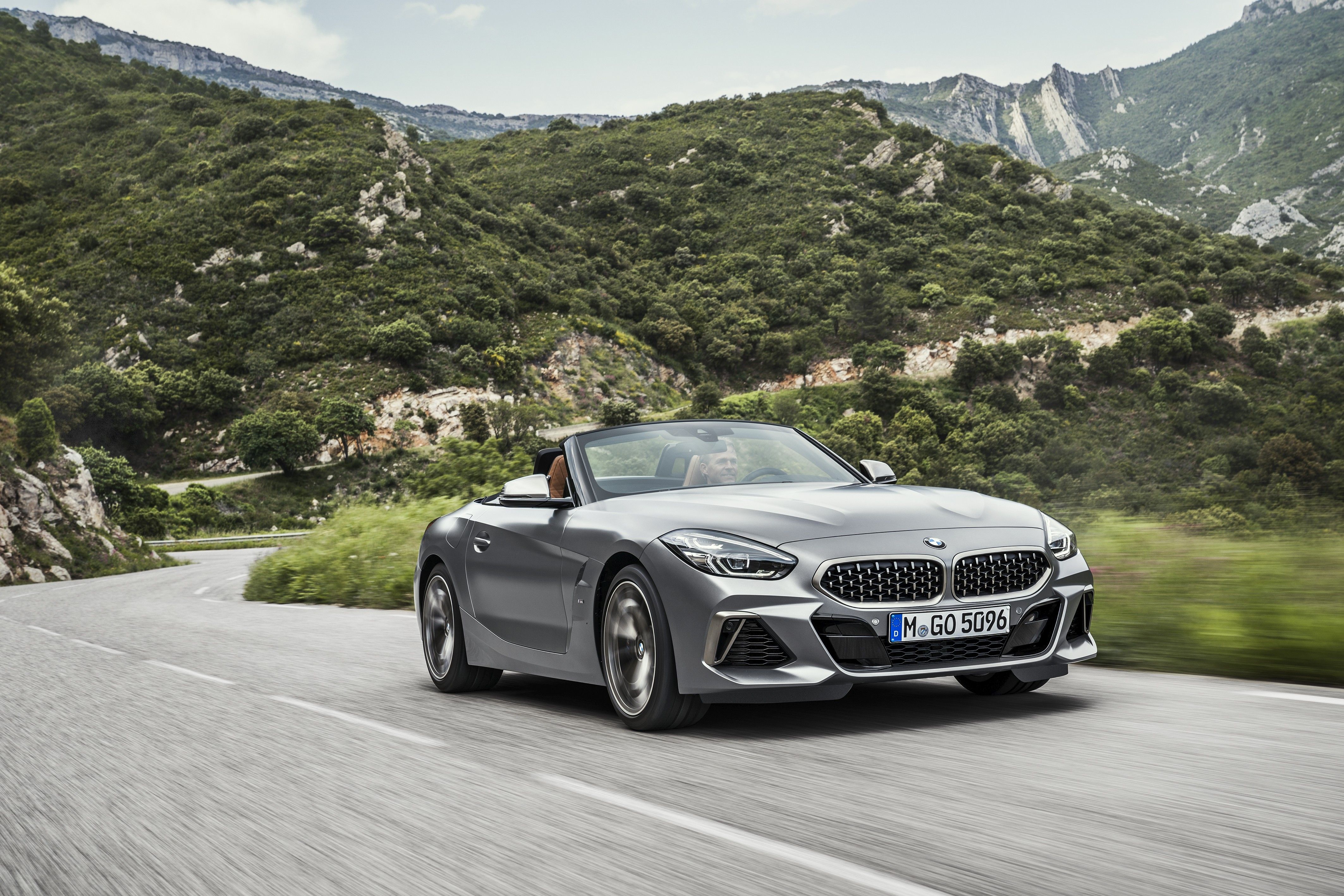 Bmw B58 Tu1 Engine Coming With Up To 388 Ps Automotivetestdrivers