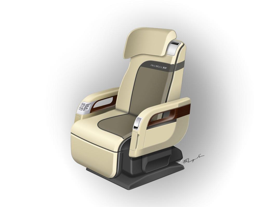 Car Seats In Smart Cars