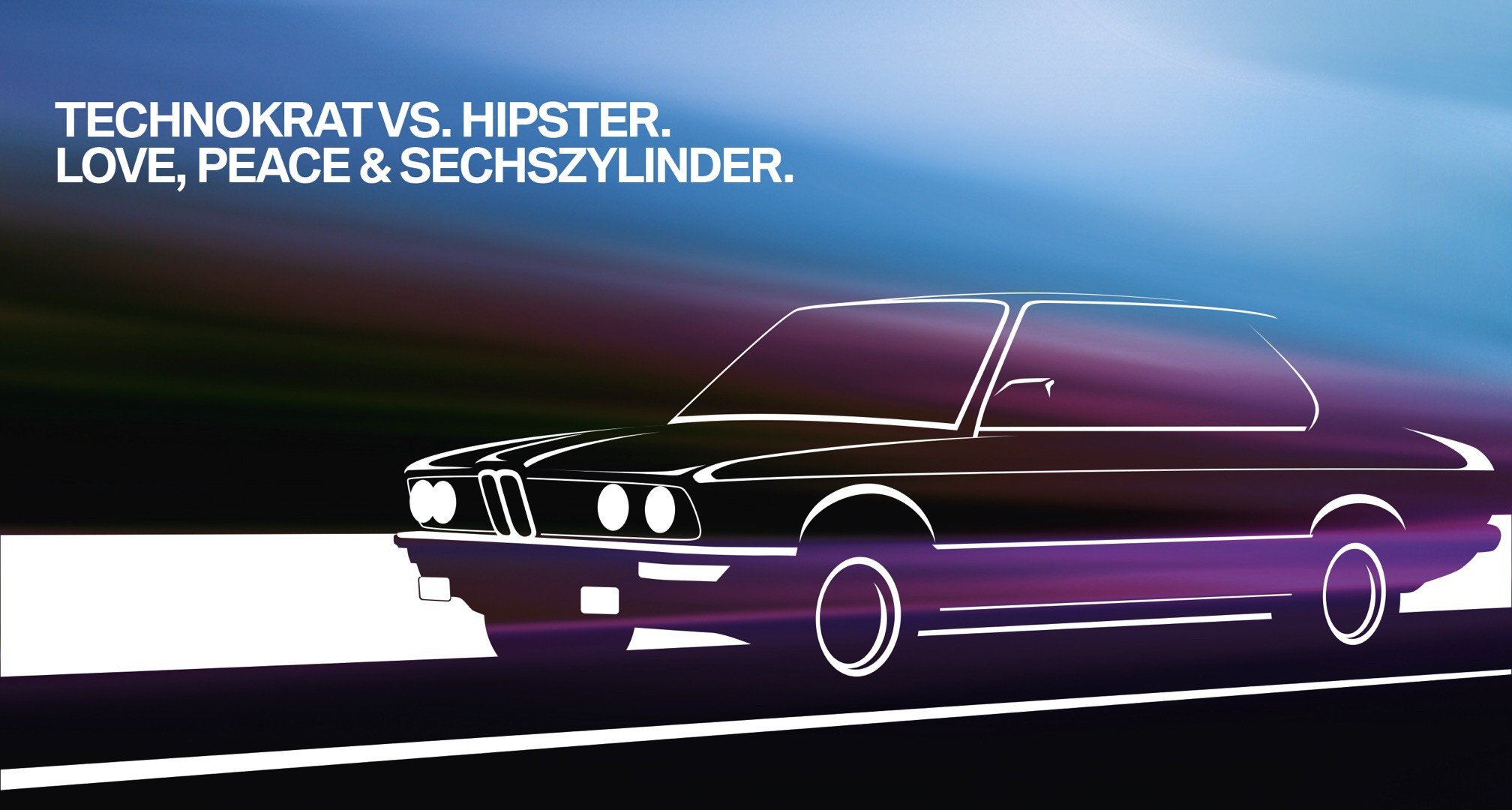 Bmw Classic Will Bring Its Pride From The 70s To The