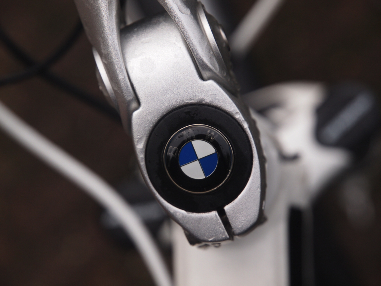 Bmw Cruise E Bike 2014 Has Turbo Mode Autoevolution