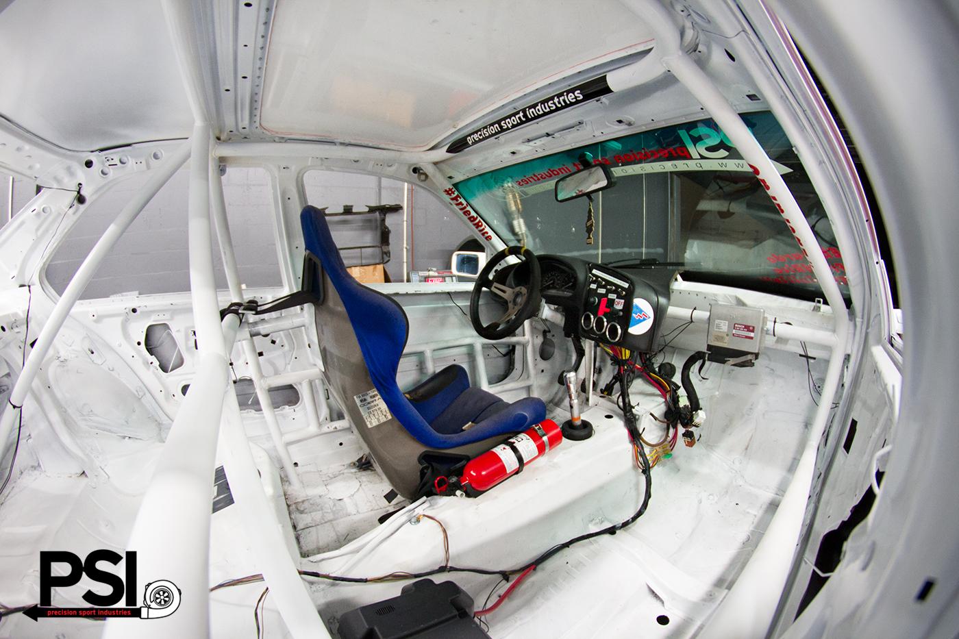 ... BMW E36 3 Series Chumpcar ...