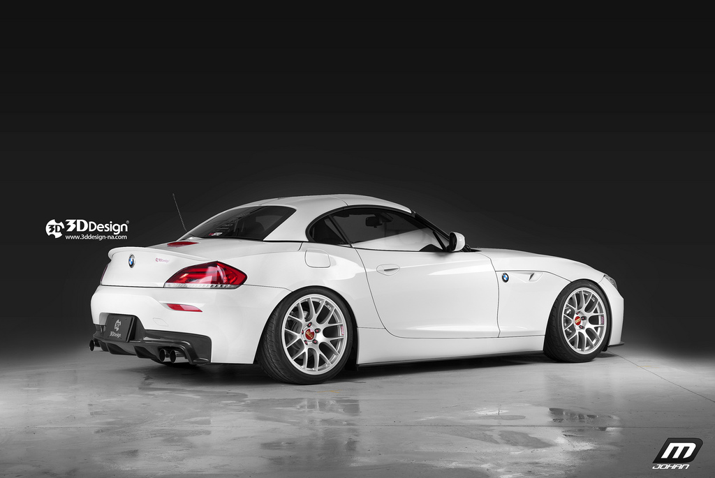 Mvc X besides Vab additionally Dukedynamics Introduces Widebody Kit For Bmw E Z Photo Gallery in addition Bmw Z E Gt Body Kit in addition Alpine White Bmw Z By Sr Auto Group On Pur Wheels. on bmw z4 wide body kit