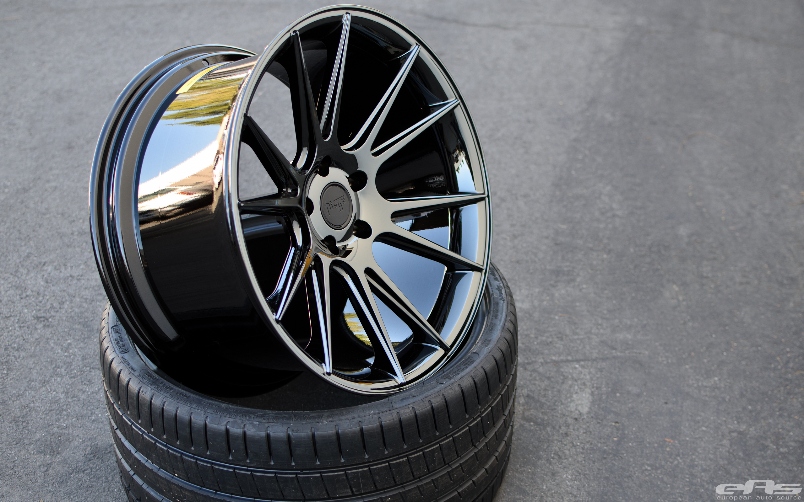 370Z Nismo Specs >> BMW E93 M3 Convertible Gets Shiny Wheels at EAS - autoevolution