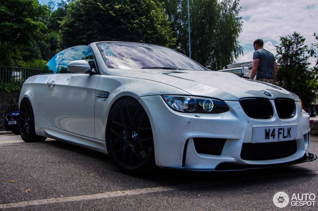 bmw e93 m3 spotted wearing 1m coupe bumper photo gallery. Black Bedroom Furniture Sets. Home Design Ideas