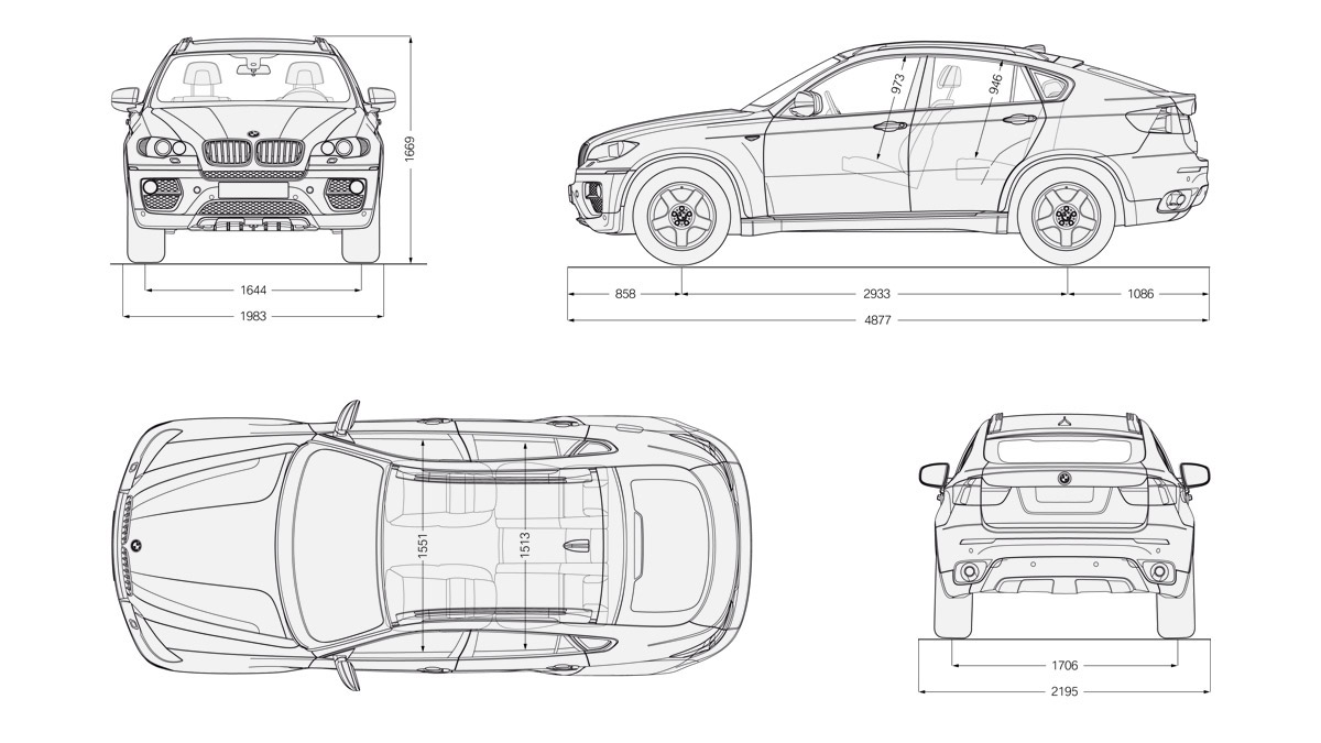 How To Draw Chevy Camaro Car together with 9000 ff 11 also 434949276497218778 additionally Bmw F16 X6 Vs Bmw E71 X6 Photo  parison 82343 together with Mini cooper s  2014. on smart car dimensions
