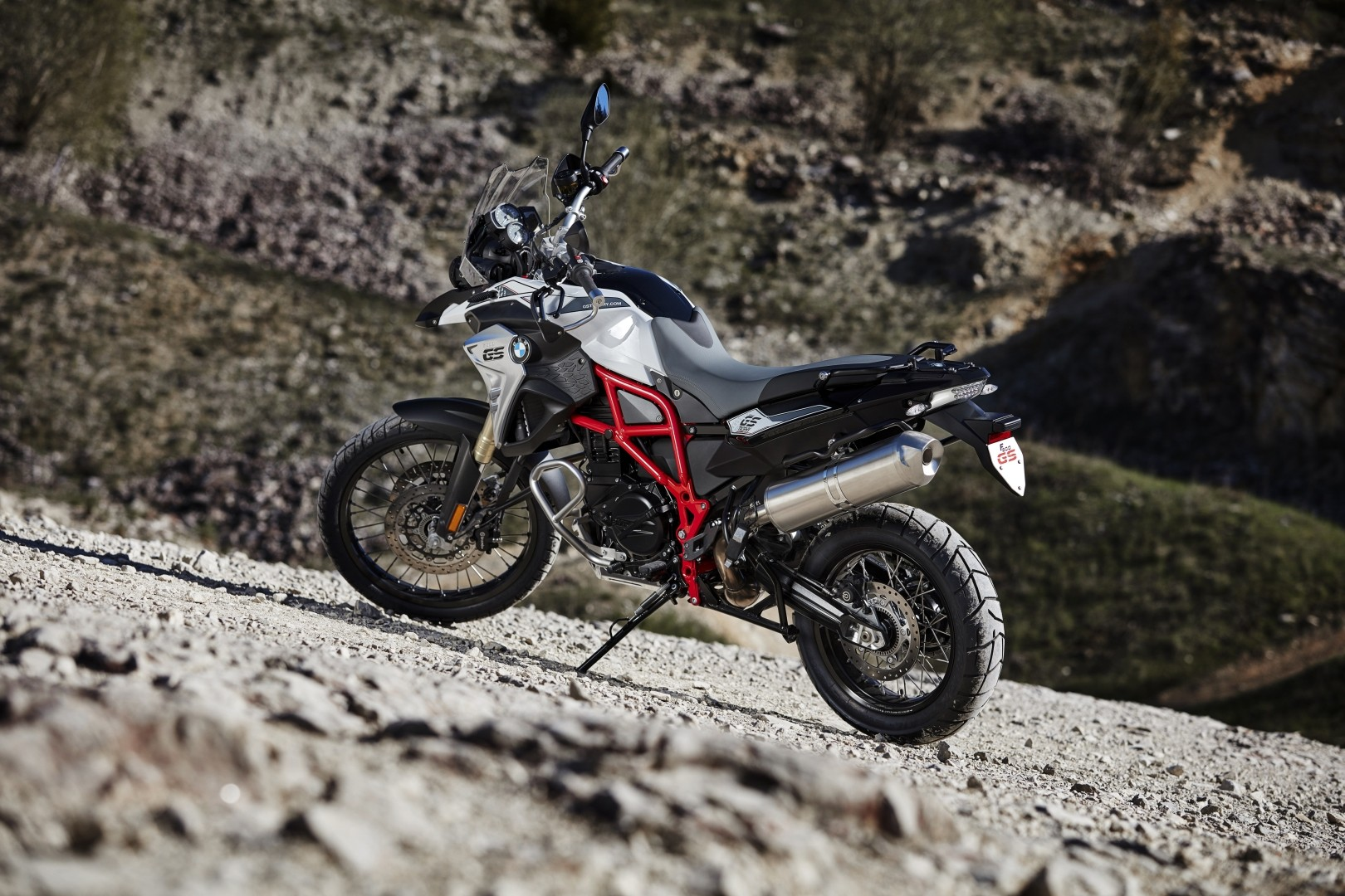 2015 2016 2017 Bmw R1200gs Adventure Review And Price 2015 2016 2017 ...