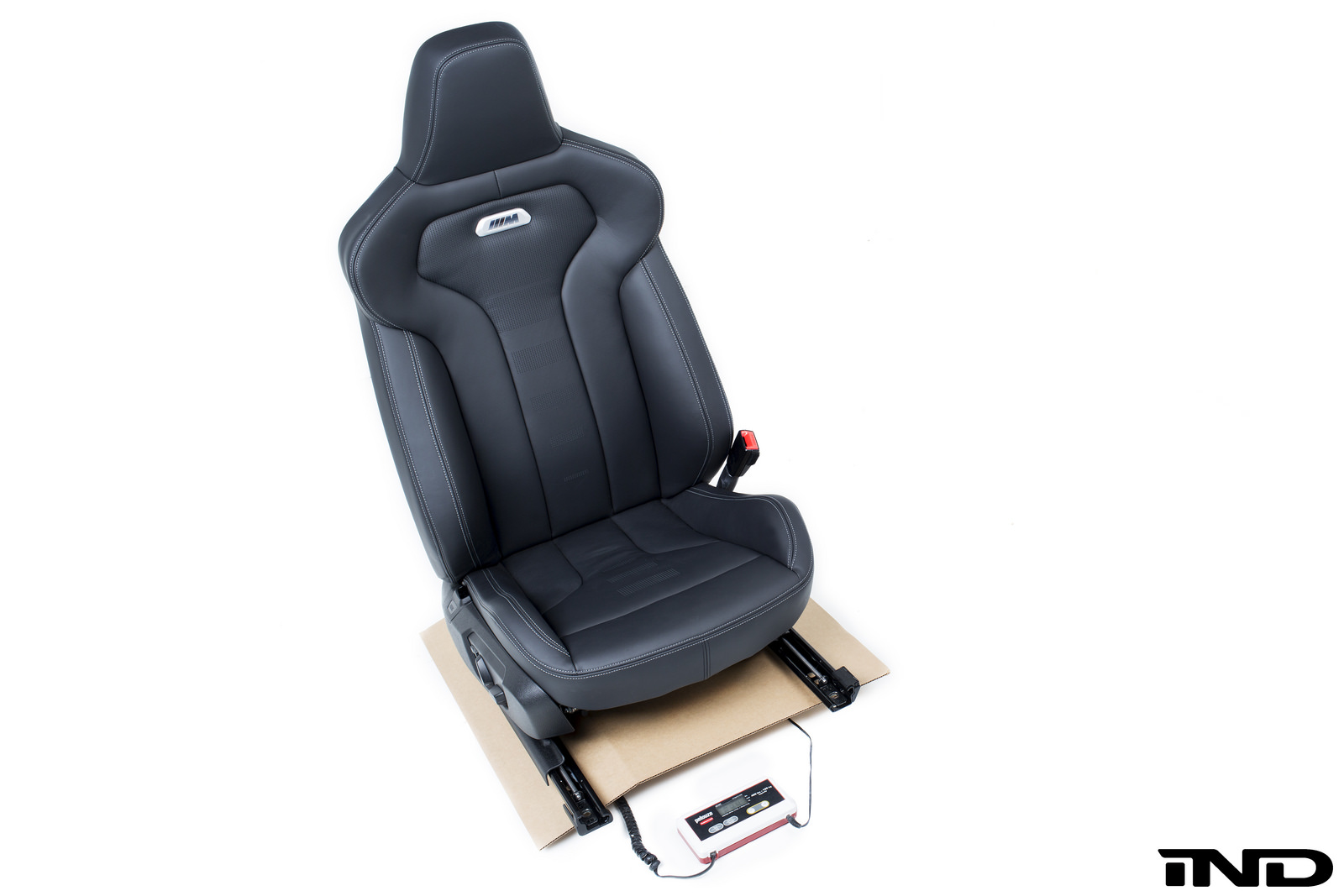 BMW+Recaro+Seats BMW F80 M3 Gets Recaro Seats - autoevolution