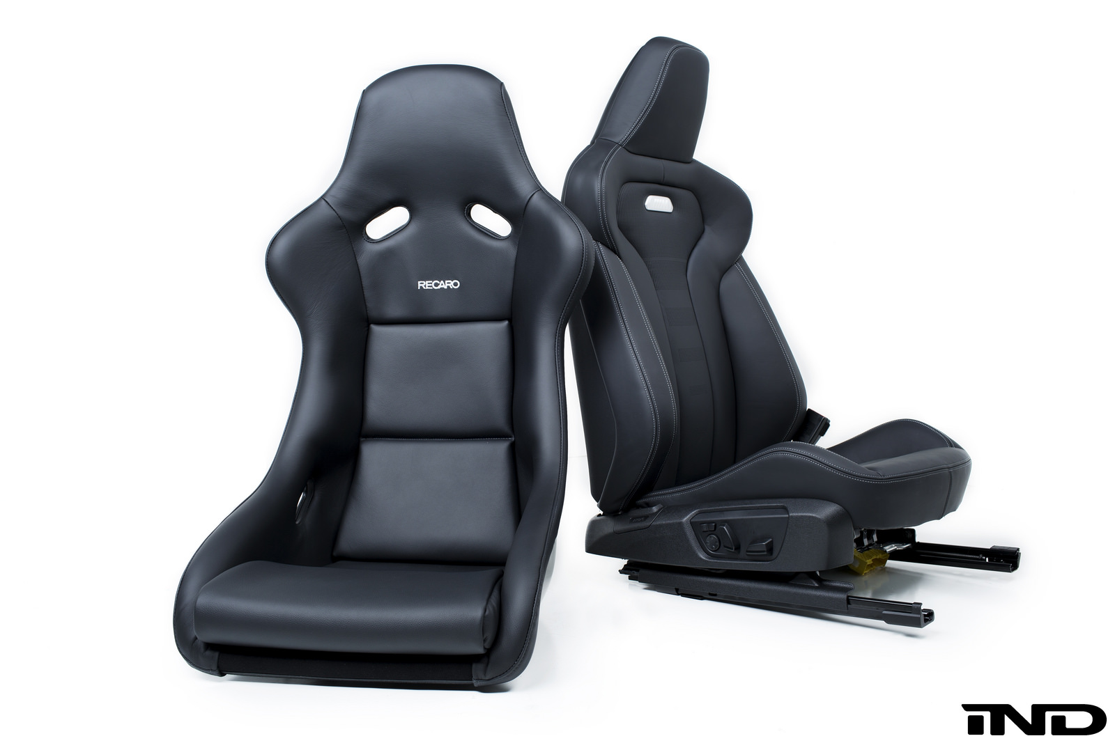 Recaro Car Seats For Sale