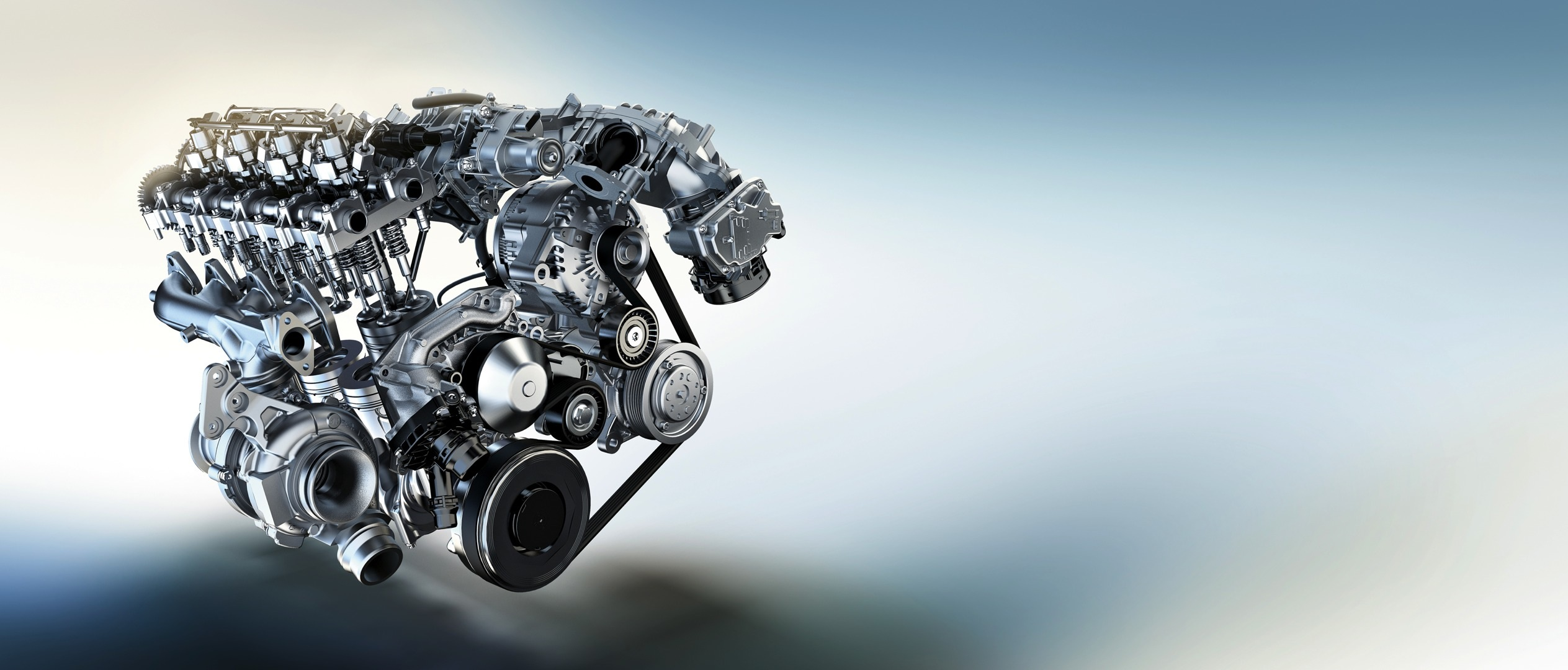 Bmw Introduces New Diesel Engine For The 220d Coupe