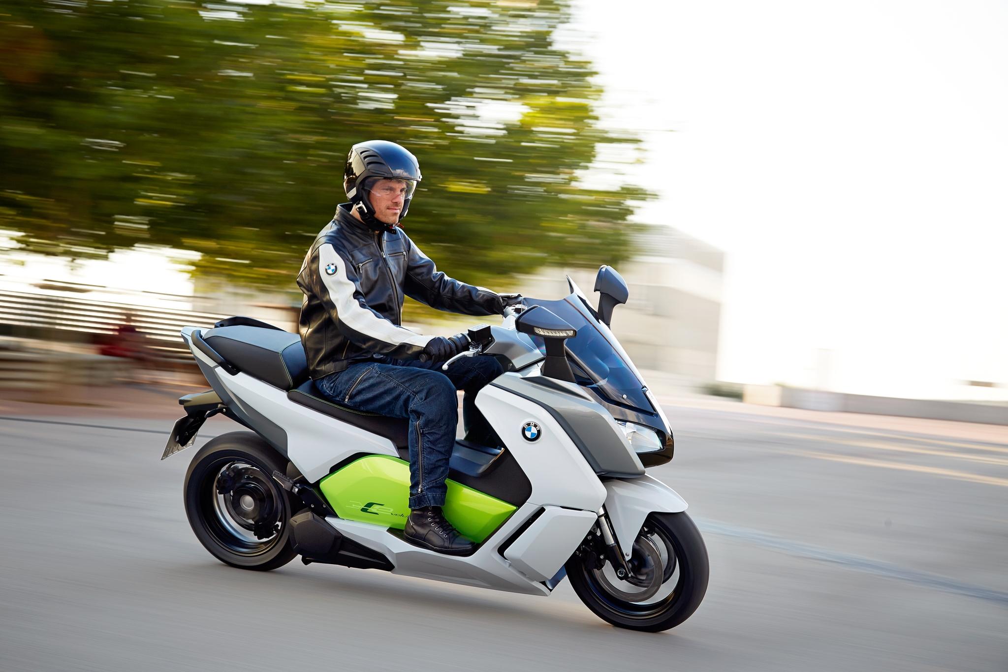 менее фото разных моделей скутеров хирурги помогут обрести