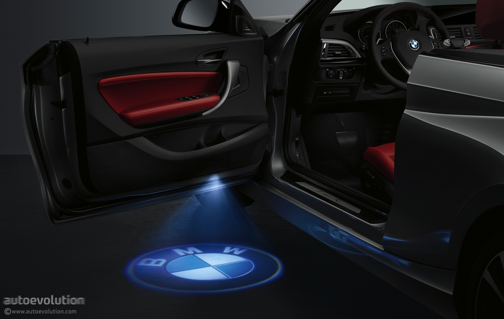 BMW Launches Impressive Range of Accessories as Christmas Gift Ideas ...