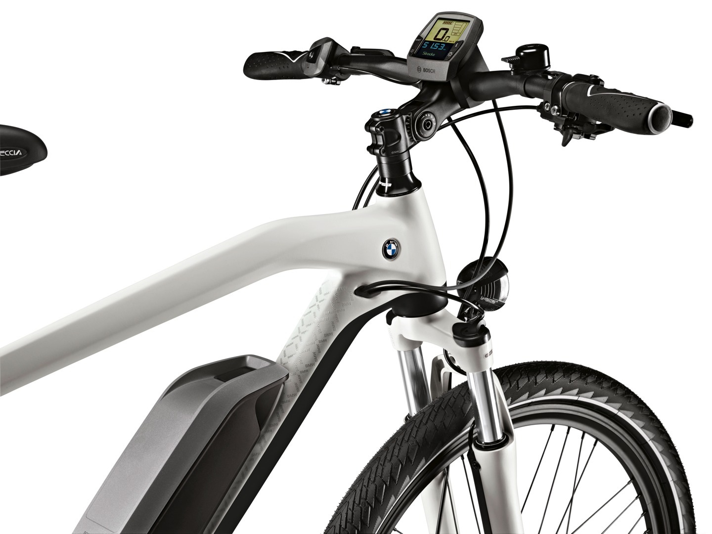 Bmw Cruise And Touring Bikes Now Available Autoevolution