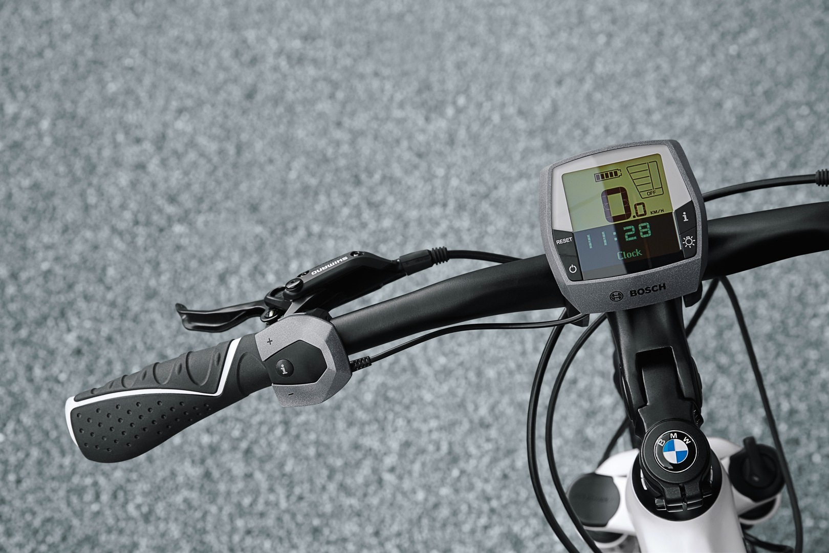 New Bmw Mountainbike Cross Country Autoevolution