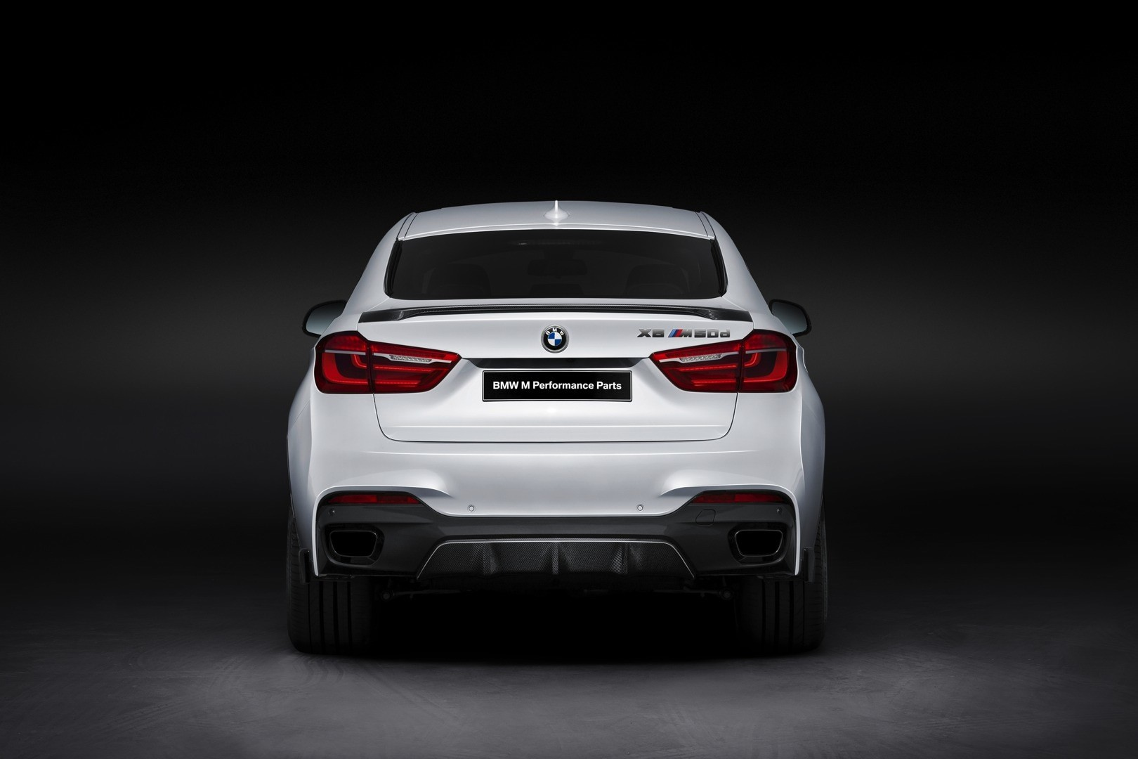 bmw launches new m performance parts and power kits for. Black Bedroom Furniture Sets. Home Design Ideas