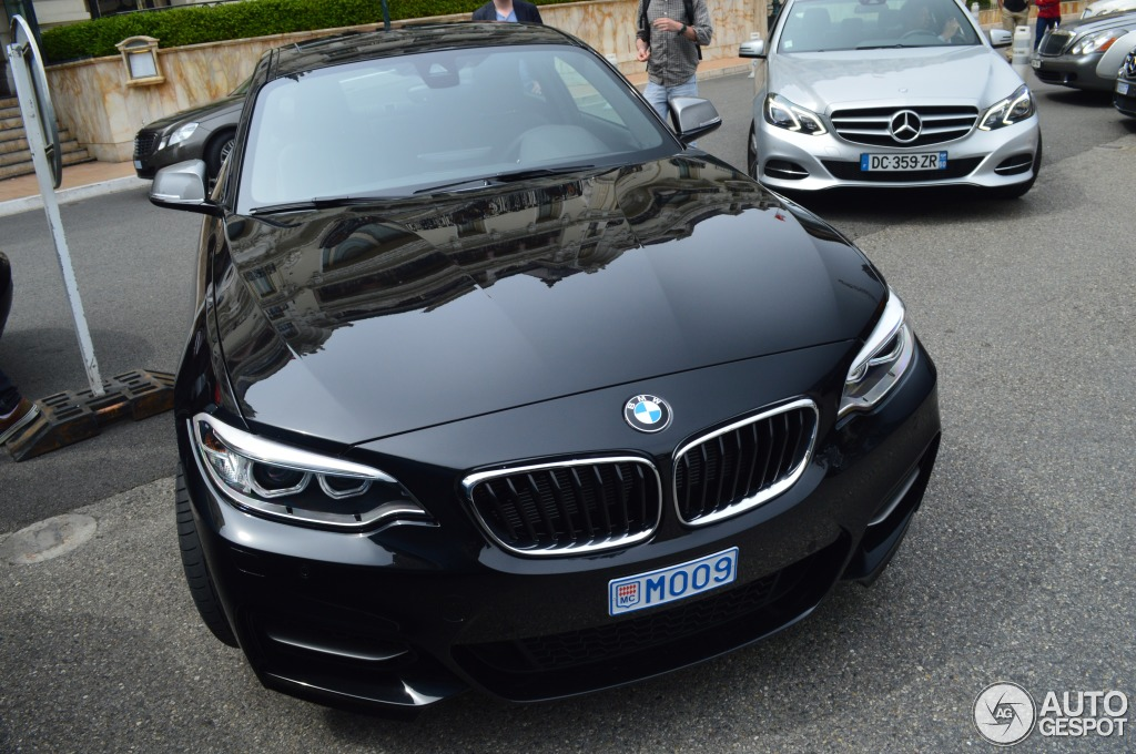 Bmw M I Spotted In Estoril Blue And Sapphire Black Photo Gallery on Bmw 5 Series Battery